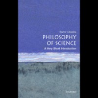 Philosophy of Science - Samir Okasha