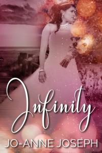 Infinity - Jo-Anne Joseph