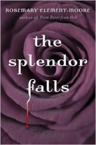 The Splendor Falls -