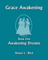 Awakening Dreams (Grace Awakening, #1) - Shawn L. Bird