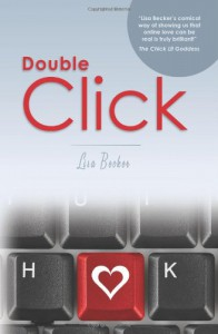 Double Click - Lisa Becker