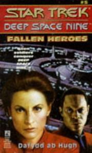 Fallen Heroes - Dafydd ab Hugh