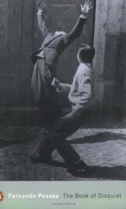 The Book of Disquiet - Richard Zenith, Fernando Pessoa, Richard Zenith, Fernando Pessoa
