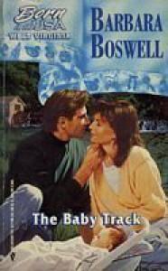Baby Track - Barbara Boswell