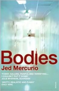Bodies -