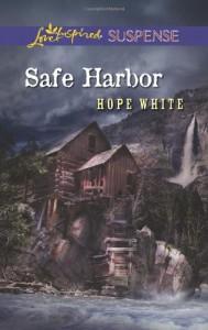 Safe Harbor - Hope White