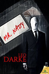 Mr. Nasty - Leo Darke