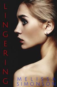 Lingering - Melissa Simonson