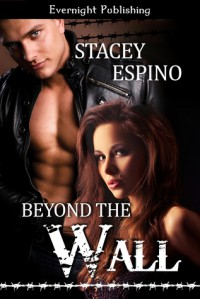 Beyond The Wall - Stacey Espino