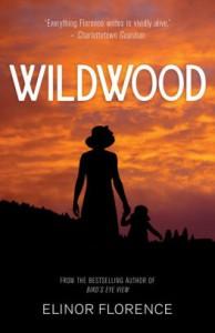 WIldwood - Elinor Florence