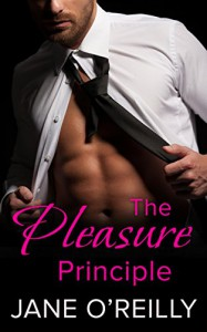 The Pleasure Principle - Jane O'Reilly