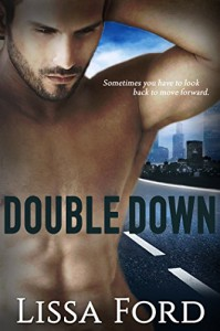 Double Down - Lissa Ford
