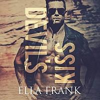 Devil's Kiss - Ella Frank, Charlie David