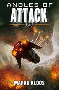 Angles of Attack - Marko Kloos