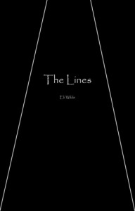 The Lines - Eli Wilde