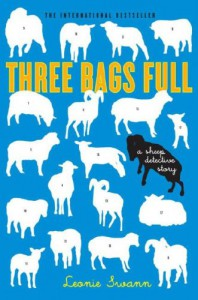 Three Bags Full - Leonie Swann