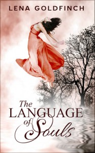 The Language of Souls - Lena Goldfinch