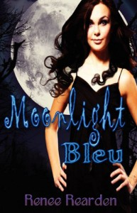 Moonlight Bleu - Renee Rearden
