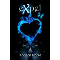 Expel (Celestra, #6) - Addison Moore
