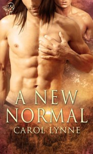 A New Normal - William Neale