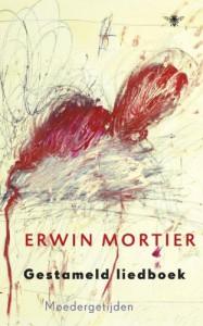 Gestameld liedboek: Moedergetijden - Erwin Mortier