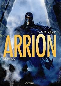 Arrion - Tanja Rast