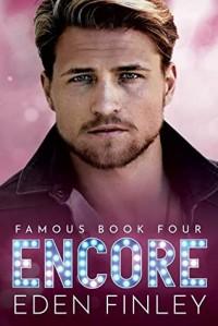Encore - Eden Finley