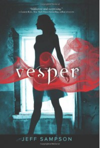 Vesper - Jeff Sampson