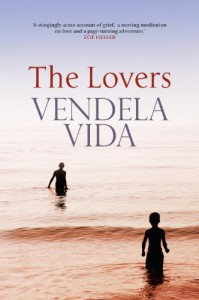 Lovers - Vendela Vida