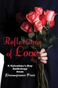 Reflections of Love - 'Maria Albert',  'Nicki Bennett',  'S. Blaise',  'Bethany Brown',  'Janey Chapel',  'Ashlyn Kane',  'Sean Kennedy',  'Chrissy Munder',  'Zahra Owens',  'Jaxx Steele'