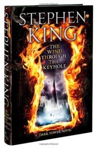 Wind Through the Keyhole (Dark Tower) - Stephen King