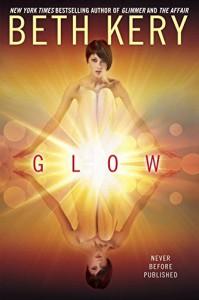 Glow - Beth Kery