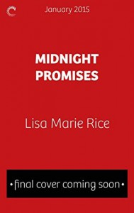 Midnight Promises - Lisa Marie Rice