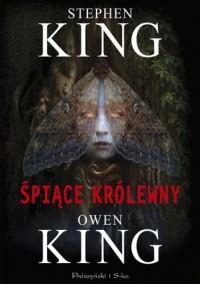 Śpiące królewny - Owen King, Stephen King