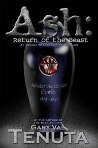 Ash: Return of the Beast - Gary Val Tenuta