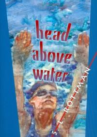 Head Above Water - S. L. Rottman