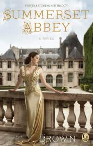 Summerset Abbey - T.J. Brown