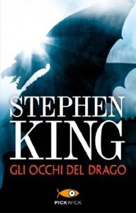 Gli occhi del drago - Stephen King