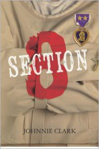 Section 8 - Johnnie Clark