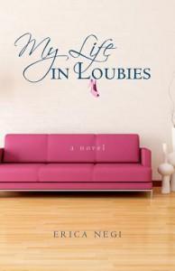 My Life in Loubies - Erica Negi