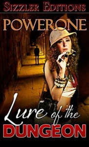 Lure of the Dungeon - Powerone