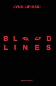 Bloodlines - Lynn Lipinski