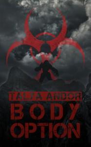 Body Option - Talya Andor