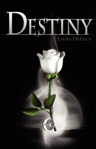 Destiny - Laura DeLuca