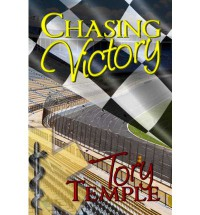 Chasing Victory - Tory Temple