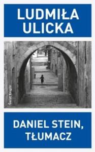 Daniel Stein, tłumacz - Ludmiła Ulicka, Jerzy Redlich
