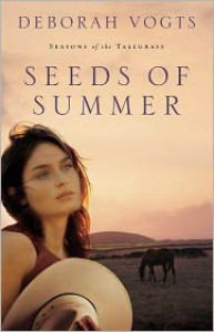 Seeds of Summer - Deborah Vogts