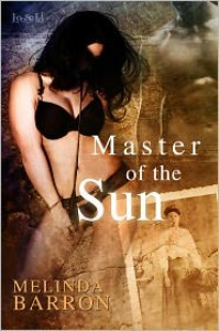 Master of the Sun - Melinda Barron