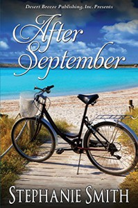 After September - Stephanie Smith