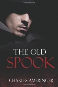 The Old Spook - Charles Ameringer